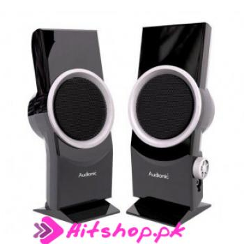 Audionic Multimedia Speaker i3